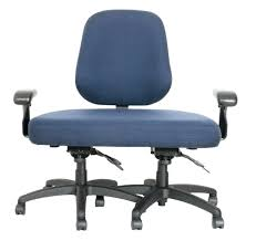 desk tall office chairs ergonomic standing desk chair ikea tall