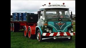 OLD FODEN TRUCK PHOTOS - YouTube Pin By Donaldmite On Just Rollin Pinterest Tow Truck Semi Vintage Foden Youtube Steam Workshop 2 12 Foden Lorry Xavanco 75 Legendary Oldtime Foden Trucks 4000 In Montrose Angus Gumtree Stock Photos Images Alamy Military Items Vehicles Trucks Americeuropean Taranaki Truck Dismantlers Parts Wrecking And Cheap Old Trucks Find Deals Line At 1959 S20 Owned Mr Peter Tompson Co Du Wallpapers Android Programos Google Play Used For Sale