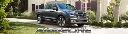 New Honda Trucks Tampa | Honda Truck For Sale Tampa 2019 New Honda Ridgeline Rtle Awd At Fayetteville Autopark Iid Mall Of Georgia Serving Crew Cab Pickup In Bossier City Ogden 3h19136 Erie Ha4447 Truck Portland H1819016 Ron The Best Tailgating Truck Is Coming 2017 Highlands Ranch Rtlt Triangle 65 Rio Ha4977 4d Yakima 15316