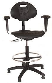 Harwick Ergonomic Drafting Chair by 100 Drafting Bar Stool 33 Best Studio Designs Drafting