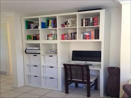 Full Size Of Kitchen Roommarvelous Computer Workstation In Small Desk Cabinets For