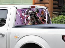 Product: Batman DC Comics Deathstroke Harley Quinn DC Comics Rear ... Neongreencarvehicleback Free Photo From Needpixcom Window Decals For Business Logos Car Sticker Kiss Goodbye To Ms 2019 Christmas Wiper Decals Decorations Pvc Rear Product Renegade Window Decal Vinyl Windshield Fender Graphic Mockup Mock Up Truck Suv Etsy Peeping Family Art Pating Stickers Decor 2 Line Minivan Back Usdot Number Stickers How To Apply A Die Cut Or Your Youtube Aliexpresscom Buy Hotmeini 2x Sexy Women Silhouette Fits Gmc Trucks Custom Arts