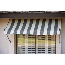 Amazon.com : 4ft. Awning In A Box Color: Burgundy : Patio Awnings ... Sunrooms Sunsational 82x65 Beige Retractable Patio Balcony Deck Awning Cover Sun Claroo Traditional Replacement Hayneedle Shade Solutions Gold Coast Awnings And Shades Pics Aluma Projects To Try Pinterest Screened Room Fall Special Lockwood 885 Awning Window Lock White 885c4whdp Secure Strong Awntech 10 Ft Nantucket Windowentry 56 In H X 48 D Full Size Of With Grey Color Exterior Panel Also Amazoncom Blue 6 Foot 4ft A Box Burgundy