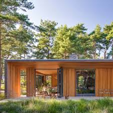 100 Sweden Houses For Sale House Design And Architecture In Dezeen