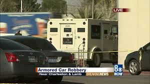 Armored Guard Robbed At Bank, While Co-Worker Sits In Truck - YouTube Houston A Hub For Bank Armoredtruck Robberies Nationalworld Coors Truck Series 04 1931 Hawkeye Bank Sams Man Cave Truckbankcom Japanese Used 31 Ud Trucks Quon Adgcd4ya Kmosdal Centurion Repo Liquidation Auction The Mobile Banking Vehicles Mbf Industries Inc Loaded Potatoes In The Mountaineer Food Empty Bowls Ford Detroit F600 Diesel Truck Other Swat Armored Based Good Shepard Feeding Maines Hungry F700 Diesel Cbs Trucks Just A Car Guy Federal Reserve Of Kansas City Delivery Old Sale Macon Ga Attorney College