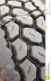 100 Aggressive Truck Tires Semi Tire Treads Close Up Stock Photo Image Of Race Round