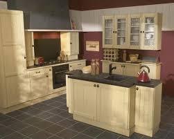 simulateur cuisine leroy merlin cuisine contemporaine leroy merlin image sur le design maison