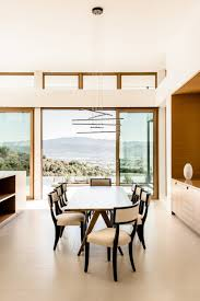 100 John Maniscalco Designs A Spacious Contemporary Home In Oakville