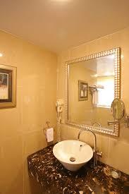 fess馥 au bureau elegance hotel taipei deals reviews taipei twn wotif