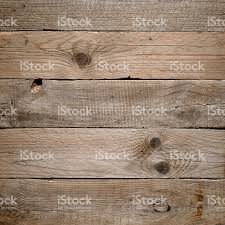 Old Barn Wood Stock Photo   IStock Mortenson Cstruction Incporates 100yearold Barn Into New Old Wall Of Wooden Sheds Stock Image Image Backdrop 36177723 Barnwood Wall Decor Iron Blog Wood Farm Old Weathered Background Stock Cracked Red Paint On An Photo Royalty Free Fragment Of Beaufitul Barn From The Begning 20th Vine Climbing 812513 Johnson Restoration And Cversion Horizontal Red Board 427079443 Architects Paper Wallpaper 1 470423
