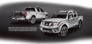 Aftermarket Nissan Frontier Sliding Tool Box | Www.topsimages.com Nissan Frontier Amp Research Bedxtender Hd Moto Autoeqca Covers Truck Bed 80 1997 Cover Gear 3410006 Full Width Black Front Bumper Xtreme Series With Accsories Gearfrontier Chevy Silverado 1500 2004 Off Road For Truxedo Deuce Tonneau Cadian The The Under Radar Midsize Pickup Truck Aftermarket Sliding Tool Box Wwwtopsimagescom 2018 Usa