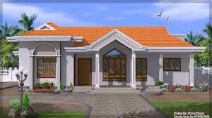 100 Bangladesh House Design Village