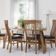 Bosham Dining Chair Solid Oak With Leather Upholstery Wayfair Black Friday 2018 Best Deals On Living Room Fniture Tag Archived Of Upholstered Parsons Ding Chairs 88 Off Carved Cherry Wood Set With Leather Tables Marvelous Diy Tufted Restoration White Genuine Kitchen Youll Love In 2019 Chair New Upholstery Shop Indonesia Classic Lion With Buy Fnitureclassic Ftureding Natural Lisette Of 2 By World 4x Grey Ding Jovita Faux A Affordable Italian Renaissance 1900 Antique 6