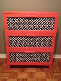 hack of ikea aneboda diy projects pinterest spare room