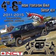 Norcaltruck - Hash Tags - Deskgram Nick Ucas Vs 4 Cognito Chevy And Gmc Duramax Diesel Forum Norcal Elite Home Services Lvadosierracom New Wheelchair Accessible Truck Details Sales Wheat Car Culture Transformed Dually Cversion Norcaltruckcom Motor Vehicle Company Los Banos California Nor Cal Rentals Sales Incporated Redding Get Nor Cal Trailer Norstar Bed Flatbed 2004 4runner Toyota Largest Dmar1234s Profile In Norcal Ca Cardaincom 00
