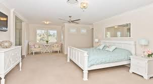White And Duck Egg Bedroom Ideas Memsaheb Net