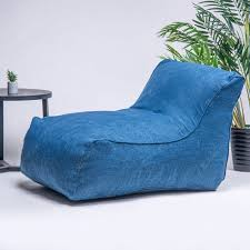 Huge Memory Foam Lounger Bean Bag Chair Big Sofa With Soft Fiber Cover Best Office Chair For Big Guys Indepth Review Feb 20 Large Stock Photos Images Alamy 10 Best Rocking Chairs The Ipdent Massage Chairs Of 2019 Top Full Body Cushion And 2xhome Set Of 2 Designer Rocking With Plastic Arm Lounge Nursery Living Room Rocker Metal Work Massive Wood Custom Redwood Rockers 11 Places To Buy Throw Pillows Where Magis Pina Chair Rethking Comfort Core77 7 Extrawide Glider And Plus Size Options Budget Gaming Rlgear
