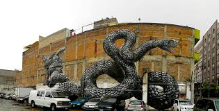 Famous Mexican Mural Artists by 20 Of The Best Cities To See Street Art