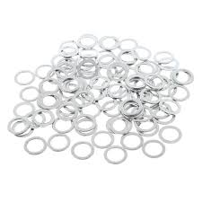 Skateboard Components & Parts - Buy Skateboard Components & Parts At ... Tensor Alinum Skateboard Trucks 550 Truck Hdware Deck Bearing Screws Nuts Bag 1 Inch Parts Skate And Wheels Stock Photo Image Of People Up Uerstanding Collective Amazoncom Ipdent Thrasher Pentagram 169 New Arrival 2pcs Set With Wheel Riser Pad Century C60 Goldcoast North America Puente Pro Longboard Alloy 70mm Big Blank Skateboard And Parts Isolated Royalty Free Vector Trucks Longboard Matte Golden Double Barrel Diagram Wiring For Light Switch The Star Park Shop Warehouse Atlantas Only