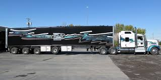 System Of The Month - Quick Draw Tarpaulin Systems - Rolling | Tarp ... American Truck Historical Society Pickup Truck Driver Killed After Striking Tractor Trailer In Florence Heavy Repair I64 I71 North Kentucky Trailer Used Cars Richmond Ky Trucks Central Ky 2018 Forest River Salemlite 201bhxl Xtralite Former Express Ccinnati Drivers For Transport Get A Pay Raise Used 1998 Kentucky 53 Moving Van Trailer For Sale In Scania Stock Photos Images Alamy Trucking Industry The United States Wikipedia Box Van For Sale N Magazine Cab Chassis