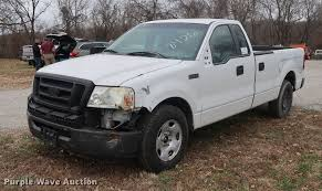 2008 Ford F150 Pickup Truck | Item DA8538 | SOLD! December 2... Drivers Arent Picking Up On Cngpowered F150 Houstchroniclecom Memphis Natural Gas Vehicles Cng Trucks The 2014 Ford Cnglpg Uses Liquefied Petroleum And Maruti Suzuki Confirms Diesel Power For Carry Pick Teambhp Custom Truck Bed Cover Public Works Pickup A Custom Flickr Gm Adding Lng Engine Option To Trucks Vans Next Year Ariel Cporation Arielrpcom Workaround Ideas Discuss Among Friends Few Cheap Fuel 2012 F250 Cngpowered Wtr 8lug Magazine Glenwood Springs Ushers In Future Postipdentcom Landi Renzo Nets Additional Cerfications Ngt News Bifuel Chevy Pickups Dual Duel