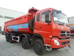 Dump Truck Series | Forevertruck.net Types Of Cstruction Trucks For Toddlers Children 100 Things China Three Wheeler Cargo Small Truck Dumpuerground Ming Dump Surging Pictures Of Differ 1372 Unknown Best Iben Trucks Beiben 2942538 Dump Truck 2638 1998 Mack Rb688s Tri Axle Sale By Arthur Trovei Series Forevertrucknet Howo Latest Type 84 Tipper Hot Sale T Lifting Pump Heavy Duty 30 Ton With Ten Wheel Gmc For N Trailer Magazine Amallink List Types Wikiwand