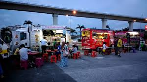 Food Truck Fiesta Bandar Kinrara, Puchong, Selangor, Malaysia - YouTube Food Trucks Ohio Wizard Of Oz Festival The Food Truck Bazaar This Week In New York August 28th Thursdays Truck Events The Wandering Sheppard Boulders Where To Find Them Alimentation Station Mhattan Ny Local News Carts Manufactures Delhifood Bazaarfood Van In Delhi Trucks Cook Up Favorites For Hungry Masses Parks Are Booming Across Metroplex Eater Dallas Orlandoflbest Blog Jamaica Orlando Images Collection Ride Running Gourmet Sale A
