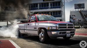 100 What Is A Dually Truck Cummins Powered Dodge Ram Proves Just How Powerful It