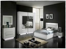 but chambre à coucher chambre chambre a coucher but élégant but chambre a coucher adulte