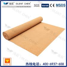Foam Floor Mats South Africa by China Good Quality Cork Eva Foam Sheet For Floor Mat China Eva