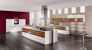 design cuisine kitchens