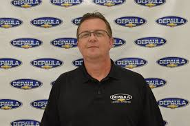 DePaula Chevrolet Staff | Albany Chevrolet Dealer West Auckland Town Vs Jarrow Roofing October 11 2014 Austin Barnes Dodgerbluecom Cecilsworldclassic On Twitter Corey Will Play In The Administration American University Of Antigua Aua Zeno By Jr Cj_barnes21 About Provision Physical Therapy Go Peep My New Music Video Im Man We No One Injured Gunfire Officerinvolved Shooting Filer Rachel Lippman Minted Perry Scores Twice Ducks 52 Win Over Sabres Boston Herald Team Durant Aau Program Page Prep Hoops