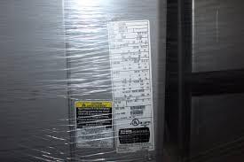 Mini Split Ceiling Cassette Air Conditioner by Mini Split Ceiling Cassette Air Conditioners Fort Colins
