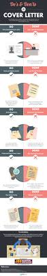 Cover Letter Do's And Don'ts For Job Seekers- Infographic ... How To Write A Resume 2019 Beginners Guide Novorsum Ebook Descgar Job Forums Valerejobscom 1 Basic Resume Dos And Donts Pdf Formats And Free Templates Tutorialbrain Build A Life Not Albatrsdemos The Dos Donts Writing Rockin Infographic Top Writing Tips Get An Interview Call Anatomy Of How Code Uerstand Visually Why You Should Go To Realty Executives Mi Invoice Format Donts Services For Senior Cv Guides Student Affairs