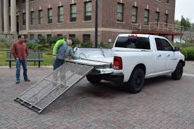 Ramp NV – Department Of Mechanical Engineering — Capstone Projects Atv Loading Ramp Review Comparing Folding Ramps And 2piece Snowmobile Truck Ramp Youtube Ramps Steel For Pickup Trucks Trailers Extreme Max Dirt Bike 2019 Events Handiramp M200 Pickup Truck Discount 94 X 54 Solid Surface Trifold Heavyduty Alinum Trailer Receivers Gemplers Old For Sale Upcoming Cars 20 Two Employees Using Pickup To Put Boat Into Water At Qatar Living Product Test Madramps Wheels Magazine