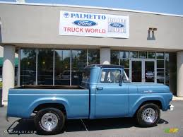 1959 Blue Ford F100 Pickup Truck #28659539 | GTCarLot.com - Car ... Automotive Fu7ishes Color Manual Pdf Ford 2018 Trucks Bus F 150 For Sale What Are The 2019 Ranger Exterior Options Marshal Mize Paint Chips 1969 Truck Bronco Pinterest Are Colors Offered On 2017 Super Duty 1953 Lincoln Mercury 1955 F100 Unique Ford Models Ford American Chassis Cab Photos Videos Colors Dodge New Make Model F150 Year 1999 Body Style 350 Raptor Colors Youtube 2015 Shows Its Styling Potential With Appearance