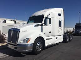 100 Rush Truck Center Utah Class 7 Class 8 Heavy Duty S For Sale In Salt Lake City