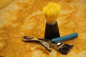 Razor Blade Found In Halloween Candy 2013 by Harry U0027s A New Day In Men U0027s Shaving Style Girlfriend