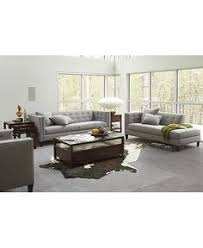 Macys Radley Sleeper Sofa by Radley Fabric Queen Sleeper Sofa Bed Created For Macy U0027s Radley