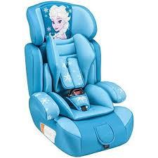 si鑒e auto pour enfant ni20 6260 piku siège auto pour enfants de 1 à 12 ans 9 36 kg groupe