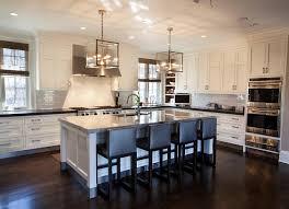 great kitchen island light fixtures kitchen lighting ideas hgtv