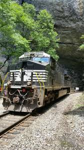 17 Best NS Railroad Images On Pinterest | Norfolk Southern, Trains ... Hh Home Truck Accessory Center Dothan Al Pelham You Wont Believe What The Peanut Capital Is Dropping On Nye Eagle Toyota Of Dhantoyota Twitter The Imposter Tour Coming To A City Near You Southern Outfitters Of Facebook Manttus Business Directory Search Marketplace June 2017 Tree Frog Creative Dixie Horse Mule Co Trailer Sales 9195 Photos Effective Date 2192016 Nikon Full Line Sport Optics Uncategorized Archives Page 2 4 Southeastern Land Group