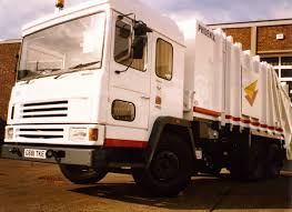 Cory Environmental | Another Bag, More Travel 2005 Sterling Rolloff Bin Truck For Sale Youtube Refuse Trucks For Sale In Pa Side Loaders Trucks And Parts First Gear Mack Mr Heil Durapack Python Garbage 21 Best Vintage Images On Pinterest Cars Ne Greenleaf Equipment Sales Ltd Used 2015mackgarbage Trucksforsalerear Loadertw1160292rl Refuse 134 Scale Model Frontload Ca