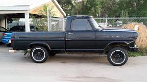 BF Exclusive: 1970 Ford F-100 Short Bed Ford Truck Idenfication Guide Okay Weve Cided We Want A 55 Resultado De Imagem Para Ford F100 1970 Importada Trucks Flashback F10039s Steering Column Parts All Associated New For Sale In Texas 7th And Pattison 1956 Lost Wages Grille Grilles Trim Car Vintage Pickups Searcy Ar Bf Exclusive Short Bed Arrivals Of Whole Trucksparts Dennis Carpenter Catalogs F600 Grain Cart My Truck Pictures Pinterest And Helpful Hints Pagesthis Page Will Contain