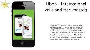Libon - International Calls And Free Messages IPhone & IPad Review ... Ringid For Iphone Download Free Mobile To 0800 Calls Ipad Review Youtube Top 5 Android Voip Apps Making Phone Comparison Make Intertional With Your Bestappsforkidscom Cheap Calls With Crowdcall Call Recorder 2015 For Record Callsskypefacetime Will Facebooks Service Replace Traditional Phone Theres Now A App That Encrypts And Texts Wired Voxofon Sms Icall Small Business