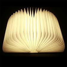 Lumio Lamp Amazon