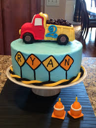 Construction Dump Truck Cake - CakeCentral.com Optimus Prime Truck Process 3 Tier Diaper Cake In A Cstruction Tractor Theme Etsy Sugar Siren Cakes Mackay Mingcstruction Unicornhatparty Kids Diys By Trbluemeandyou Diy Easy Dump For 2 Year Old Trucks Names Birthday Merriment Design How To Make Car Design Birthday Cake Truck On Party Topper Lulu Goh Satin Ice Products I Love Printable