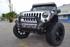 100 Front Bumpers For Trucks Bumper Jeep Wrangler Elite X 20 Proline 4wd Equipment