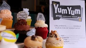Sign - Out Of Office Yum Cupcake Truck Has Launched A Line Of Cake Mixes Orlando The Vote For Big Kahuna Unemployed Mom Cupcakemoday Food Monday Flyer Natasha Flickr Twice The Lovehalf Sleep Books And Cheese More Local Businses Maitland Farmers Market Professorjoshcom Traveler Foodie Baking Place Restaurant Review Lipsticks Nail Polish Celebrates Valentines Day Dough Bird Yelp Friday Celebration Fl Youtube Two Cities Girls Chasing After Cupcakes Craze Anything Everything