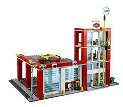Buy LEGO City Fire Station 60004 Online At Low Prices In India ... Lego City Itructions For 60004 Fire Station Youtube Trucks Coloring Page Elegant Lego Pages Stock Photos Images Alamy New Lego_fire Twitter Truck The Car Blog 2 Engine Fire Truck In Responding Videos Moc To Wagon Alrnate Build Town City Undcover Wii U Games Nintendo Bricktoyco Custom Classic Style Modularwith 3 7208 Speed Review Lukas Great Vehicles Picerija Autobusiuke 60150 Varlelt